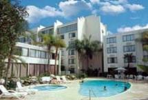 Anaheim Hotels Holiday Inn Hotel Amp Suites South Walnut